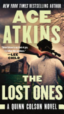 The Lost Ones [Pdf/ePub] eBook
