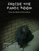 Inside the Panic Room  From the Minds of the Anxious