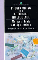 Programming for Artificial Intelligence