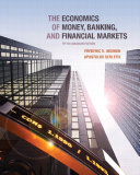 The Economics of Money, Banking and Financial Markets, Fifth Canadian Edition,