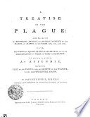 A Treatise of the Plague