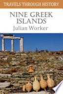 Travels Through History   Nine Greek Islands
