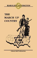 The March Up Country