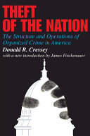 Theft of the Nation