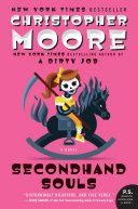 Secondhand Souls [Pdf/ePub] eBook
