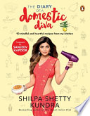 Diary of a Domestic Diva