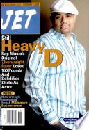 7 ноя 2005