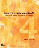 Designing Web Graphics.4