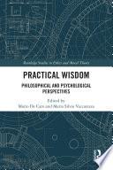 Practical Wisdom