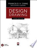 Thumbnail Design drawing