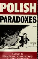 Polish Paradoxes