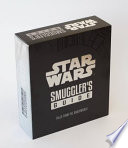 Star Wars: The Smuggler's Guide (Deluxe Edition)