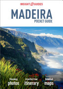Insight Guides Pocket Madeira (Travel Guide eBook)