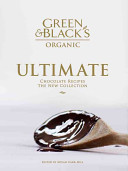 Green   Black s Organic Ultimate Chocolate Recipes