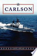 Carlson Book