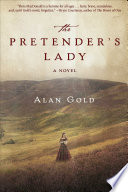 The Pretender s Lady