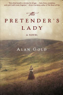 The Pretender's Lady Pdf