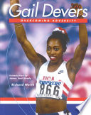 Gail Devers