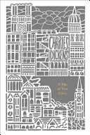 A Tale of Two Cities (Seasons Edition -- Winter) [Pdf/ePub] eBook