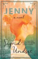 Jenny - A Novel Pdf/ePub eBook