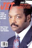 Jun 8, 1987
