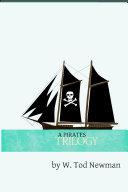 A Pirates Trilogy