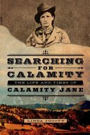 Pdf Searching for Calamity