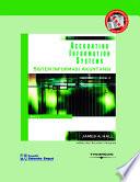 Sistem Informasi Akuntansi 2 (ed. 4) Koran