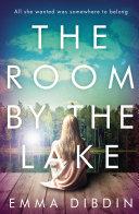 The Room by the Lake Pdf/ePub eBook