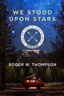 We Stood Upon Stars Pdf/ePub eBook