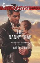 The Nanny Trap Pdf/ePub eBook