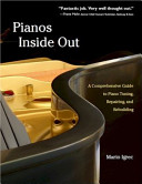Pianos Inside Out