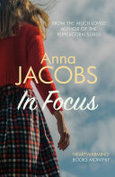 In Focus [Pdf/ePub] eBook