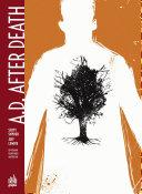 A.D. After Death [Pdf/ePub] eBook