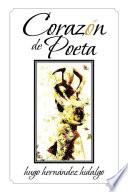 Corazon De Poeta
