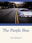 The Purple Bow