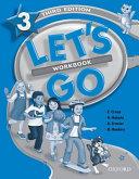 Let s Go  3  Workbook