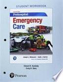 Workbook for Prehospital Emergency Care