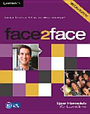 Face2face. Upper-Intermediate. Workbook with Key