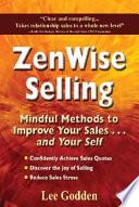 Zenwise Selling