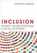 Inclusion