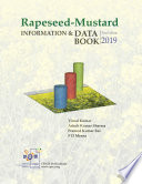 Rapeseed Mustard Information and Data Book
