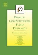 Parallel Computational Fluid Dynamics