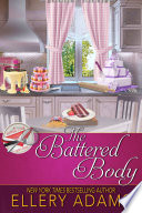 The Battered Body Book