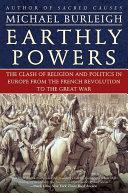 Earthly Powers Pdf/ePub eBook