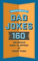 World s Greatest Dad Jokes