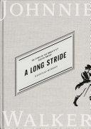 A Long Stride Pdf/ePub eBook