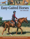 Easy Gaited Horses