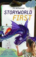 Pdf Storyworld First