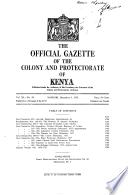 Dec 6, 1938